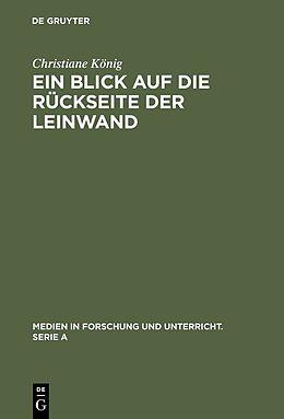 Cover: https://exlibris.azureedge.net/covers/9783/1109/2698/9/9783110926989xl.jpg
