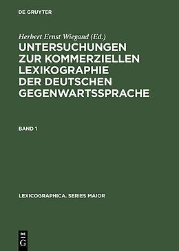 Cover: https://exlibris.azureedge.net/covers/9783/1109/2833/4/9783110928334xl.jpg