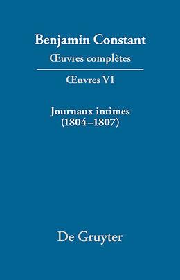 Cover: https://exlibris.azureedge.net/covers/9783/1109/2917/1/9783110929171xl.jpg