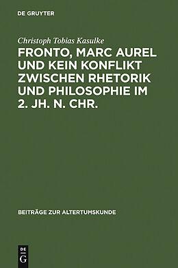 Cover: https://exlibris.azureedge.net/covers/9783/1109/2918/8/9783110929188xl.jpg
