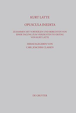 Cover: https://exlibris.azureedge.net/covers/9783/1109/2919/5/9783110929195xl.jpg