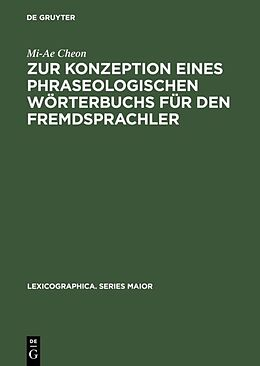Cover: https://exlibris.azureedge.net/covers/9783/1109/2998/0/9783110929980xl.jpg