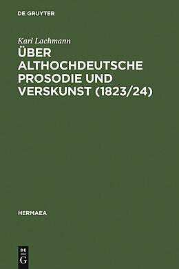 Cover: https://exlibris.azureedge.net/covers/9783/1109/3046/7/9783110930467xl.jpg