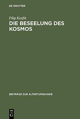 Cover: https://exlibris.azureedge.net/covers/9783/1109/3080/1/9783110930801xl.jpg