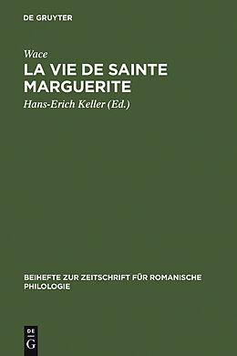 Cover: https://exlibris.azureedge.net/covers/9783/1109/3082/5/9783110930825xl.jpg