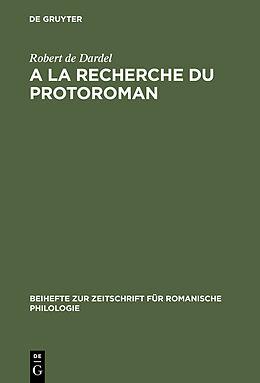 Cover: https://exlibris.azureedge.net/covers/9783/1109/3098/6/9783110930986xl.jpg