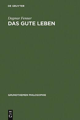 Cover: https://exlibris.azureedge.net/covers/9783/1109/3113/6/9783110931136xl.jpg