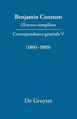 Cover: https://exlibris.azureedge.net/covers/9783/1109/3121/1/9783110931211xl.jpg