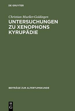 Cover: https://exlibris.azureedge.net/covers/9783/1109/3215/7/9783110932157xl.jpg