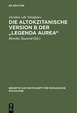 Cover: https://exlibris.azureedge.net/covers/9783/1109/3239/3/9783110932393xl.jpg