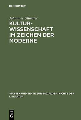 Cover: https://exlibris.azureedge.net/covers/9783/1109/3259/1/9783110932591xl.jpg