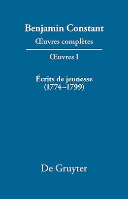 Cover: https://exlibris.azureedge.net/covers/9783/1109/3282/9/9783110932829xl.jpg