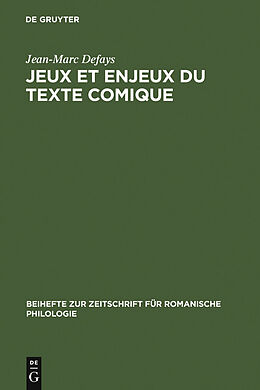 Cover: https://exlibris.azureedge.net/covers/9783/1109/3353/6/9783110933536xl.jpg