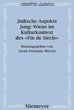 Cover: https://exlibris.azureedge.net/covers/9783/1109/3417/5/9783110934175xl.jpg