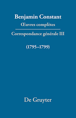 Cover: https://exlibris.azureedge.net/covers/9783/1109/3433/5/9783110934335xl.jpg