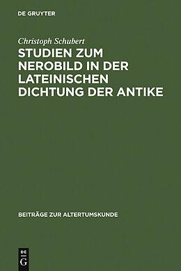 Cover: https://exlibris.azureedge.net/covers/9783/1109/3451/9/9783110934519xl.jpg