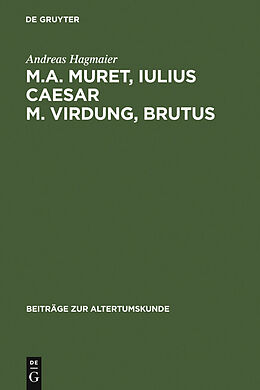 Cover: https://exlibris.azureedge.net/covers/9783/1109/3478/6/9783110934786xl.jpg