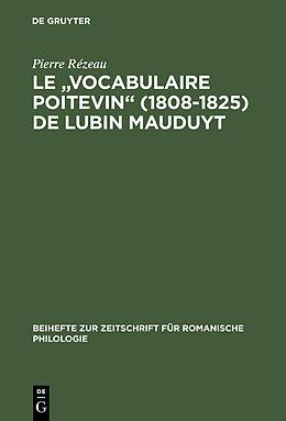 Cover: https://exlibris.azureedge.net/covers/9783/1109/3621/6/9783110936216xl.jpg