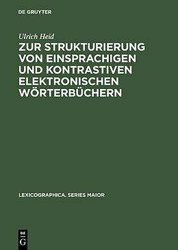 Cover: https://exlibris.azureedge.net/covers/9783/1109/3658/2/9783110936582xl.jpg