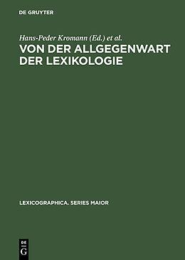 Cover: https://exlibris.azureedge.net/covers/9783/1109/3808/1/9783110938081xl.jpg