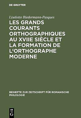 Cover: https://exlibris.azureedge.net/covers/9783/1109/3859/3/9783110938593xl.jpg
