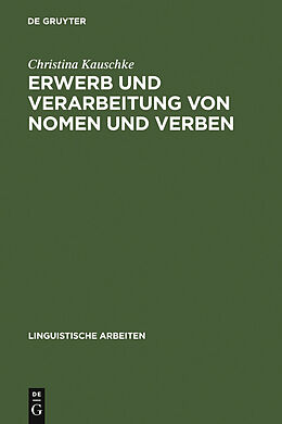 Cover: https://exlibris.azureedge.net/covers/9783/1109/3869/2/9783110938692xl.jpg
