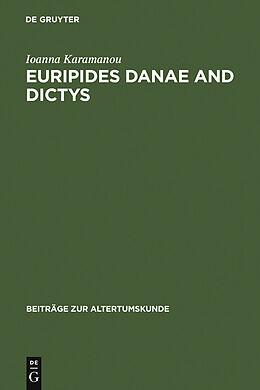 Cover: https://exlibris.azureedge.net/covers/9783/1109/3873/9/9783110938739xl.jpg