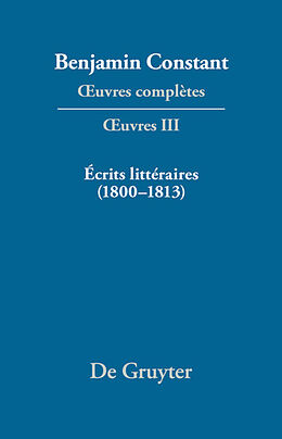 Cover: https://exlibris.azureedge.net/covers/9783/1109/4035/0/9783110940350xl.jpg
