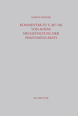 Cover: https://exlibris.azureedge.net/covers/9783/1109/4038/1/9783110940381xl.jpg