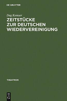 Cover: https://exlibris.azureedge.net/covers/9783/1109/4119/7/9783110941197xl.jpg