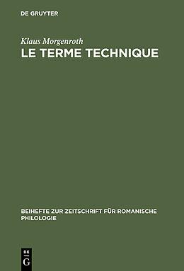 Cover: https://exlibris.azureedge.net/covers/9783/1109/4124/1/9783110941241xl.jpg