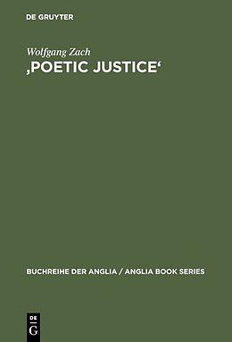 Cover: https://exlibris.azureedge.net/covers/9783/1109/4165/4/9783110941654xl.jpg