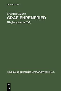 Cover: https://exlibris.azureedge.net/covers/9783/1109/4174/6/9783110941746xl.jpg