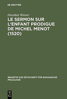 Cover: https://exlibris.azureedge.net/covers/9783/1109/4542/3/9783110945423xl.jpg