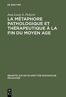Cover: https://exlibris.azureedge.net/covers/9783/1109/4753/3/9783110947533xl.jpg