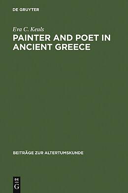 Cover: https://exlibris.azureedge.net/covers/9783/1109/5306/0/9783110953060xl.jpg