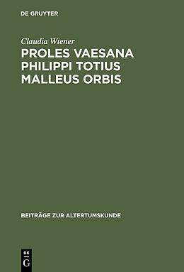 Cover: https://exlibris.azureedge.net/covers/9783/1109/5524/8/9783110955248xl.jpg