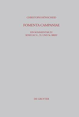 Cover: https://exlibris.azureedge.net/covers/9783/1109/5655/9/9783110956559xl.jpg