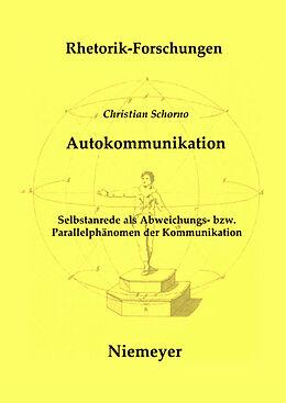 Cover: https://exlibris.azureedge.net/covers/9783/1109/5737/2/9783110957372xl.jpg