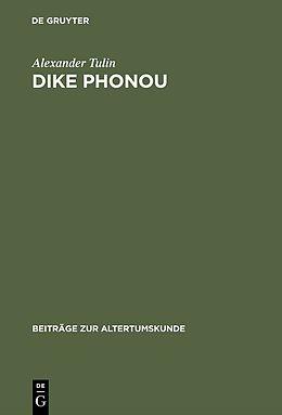 Cover: https://exlibris.azureedge.net/covers/9783/1109/5803/4/9783110958034xl.jpg