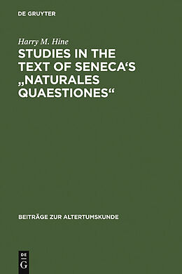 Cover: https://exlibris.azureedge.net/covers/9783/1109/5807/2/9783110958072xl.jpg
