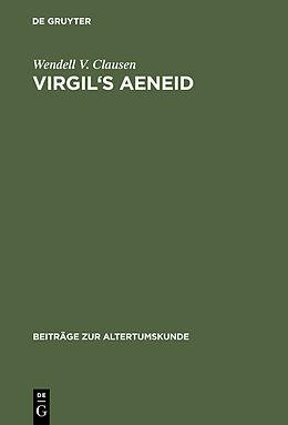 Cover: https://exlibris.azureedge.net/covers/9783/1109/6370/0/9783110963700xl.jpg