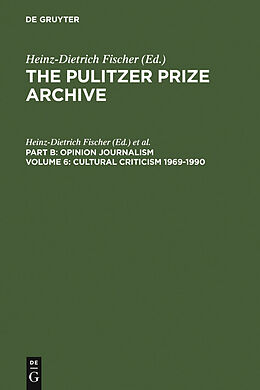 Cover: https://exlibris.azureedge.net/covers/9783/1109/7228/3/9783110972283xl.jpg