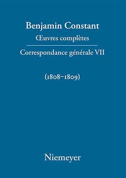 Cover: https://exlibris.azureedge.net/covers/9783/1109/7446/1/9783110974461xl.jpg