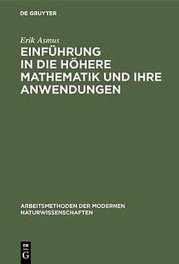 Cover: https://exlibris.azureedge.net/covers/9783/1109/8070/7/9783110980707xl.jpg