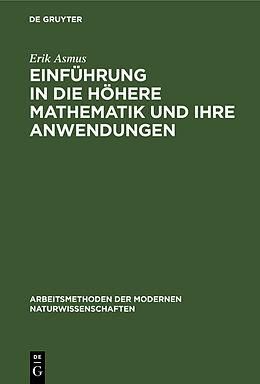 Cover: https://exlibris.azureedge.net/covers/9783/1109/8072/1/9783110980721xl.jpg