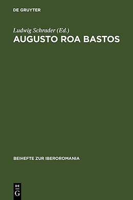 Cover: https://exlibris.azureedge.net/covers/9783/1109/8259/6/9783110982596xl.jpg
