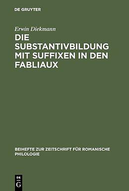 Cover: https://exlibris.azureedge.net/covers/9783/1109/8477/4/9783110984774xl.jpg