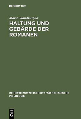 Cover: https://exlibris.azureedge.net/covers/9783/1109/8481/1/9783110984811xl.jpg
