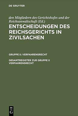 Cover: https://exlibris.azureedge.net/covers/9783/1109/8730/0/9783110987300xl.jpg